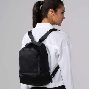 Lululemon Go Lightly Backpack Mini 12L Mesh